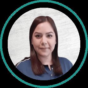 Virginia Portillo - Ascorp