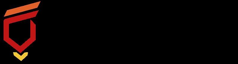 Logo Acremin