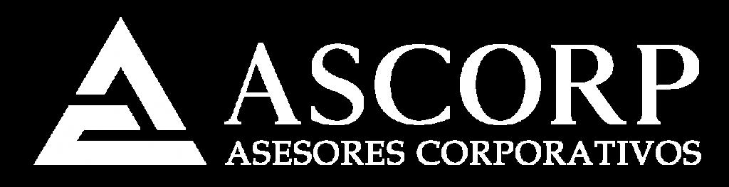 Logo Ascorp