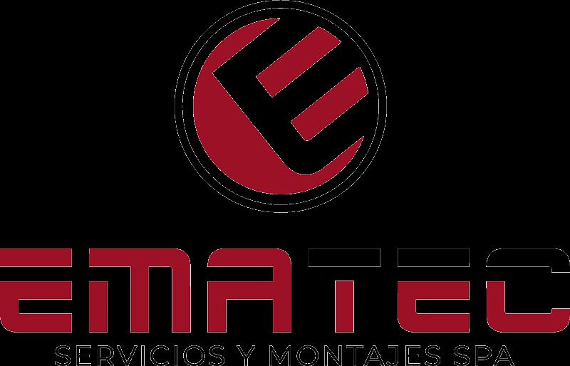 Logo Ematec