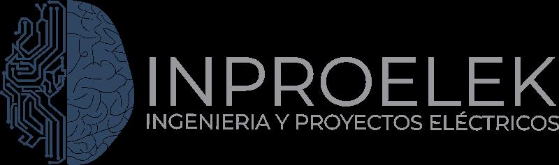 Logo Inproelek