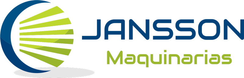 Logo Jansson