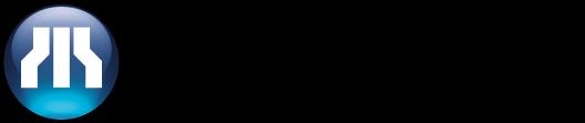 Logo Mathiesn