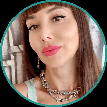 Marianela Morchio - Ejecutiva de Ventas Mathiesen